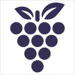 purple-grapes-transparent_small